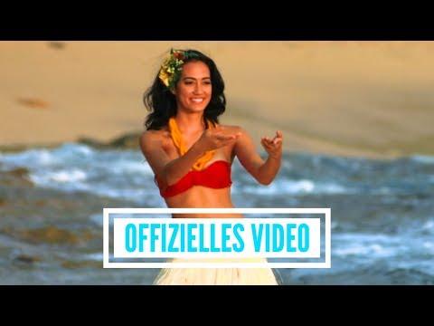 Calimeros - Aloha (offizielles Video)