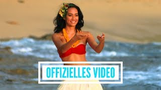 Calimeros - Aloha (offizielles Video)