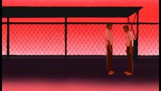 殺し屋1(イチ)(5)