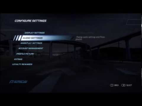 Play Online Games Need For Speed Hot Pursuit