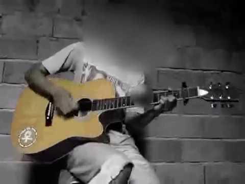 Boomerang -Kisah (Cover)