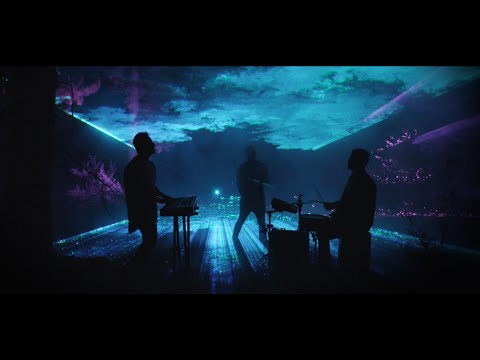 RÜFÜS DU SOL ●● Say a Prayer For Me [Official Video]