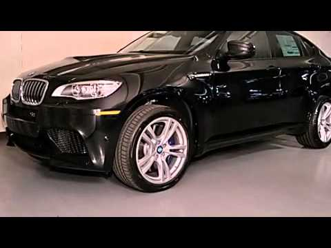 2013 bmw x6 m beverly hills ca 90036 youtube. Black Bedroom Furniture Sets. Home Design Ideas