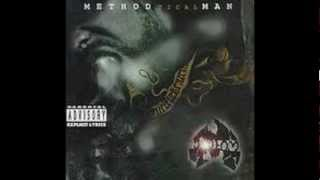 Method Man - Release Yo