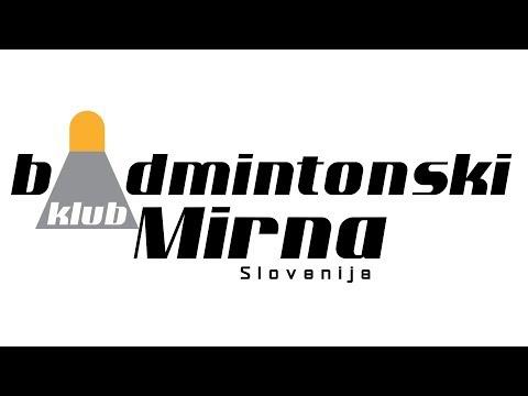 BK Mirna 2017-10-29 Court 3,4,5
