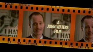 JOHN WATER