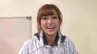 菊地亜美は、11/24(月・祝)をもって、アイドリング!!!を卒業します! 卒...