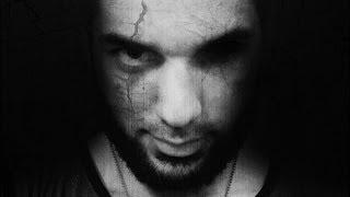 "Dark Rap Instrumental {Hip-Hop Beat} ""Inner Demons""   Deep Guitar Beat   Syko Beats"