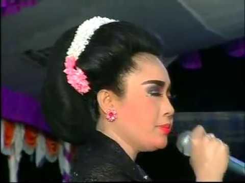 Tayub Tuban PUTRI INDONESIA katampen   NADAR   Copy