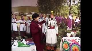 видео Белгородский музей народной культуры