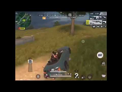 RULES OF SURVIVAL SOLO FIRETEAM. 1 VS 79. GHOST WR CKER HIGHLIGHTS PRO GAMING.