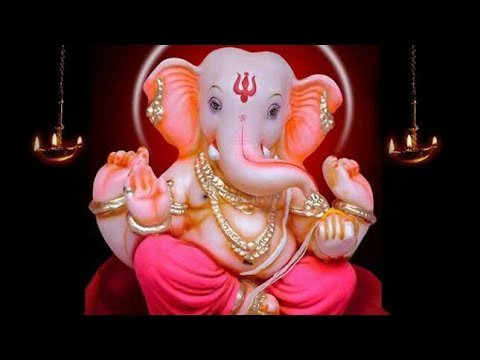 ganesh-ji-whatsapp-status-jaidev-jaidev