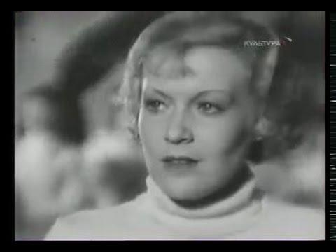 Best soviet music of the 1920-1930s