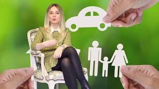 видео Страховая компания Открытие Страхование