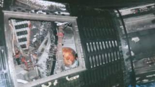 Cosmosphere Space Museum