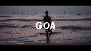 Let 39 s Go GOA Travel Diaries