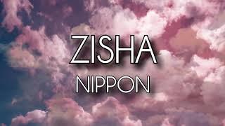Zisha - Nippon (日本) | Lo-Fi Hip-Hop
