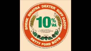 Download Betty Ford Boys - Powder vs Reefer MP3 song and Music Video