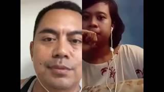 Smule Lagu Bali  Ngiler Ngiler - Yong Sagita  - Putu Eka