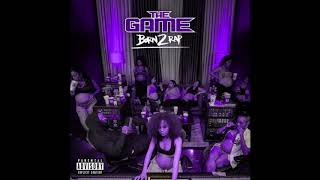 The Game - Five Hundred Dollar Candles (Slowed/Screwed) [Born 2 Rap]