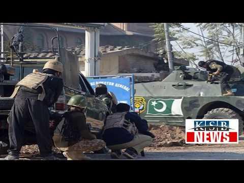 Torghar Students fear - KSB News Report