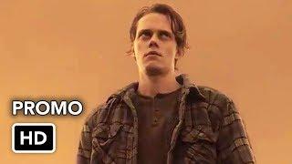 "Castle Rock 1x05 Promo ""Harvest"" (HD) Stephen King series"