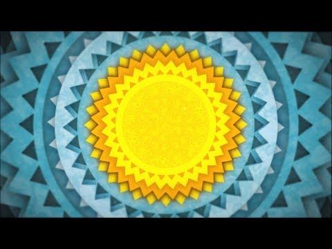 Miyagi - Sunshine (Official Lyrics Video)