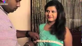 vuclip Best punjabi hot mujra in lahore saraiki punjabi hindko indian stage drama full HD