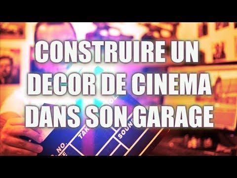 devenir-réalisateur:-construire-un-décor-de-cinéma-dans-son-garage-!