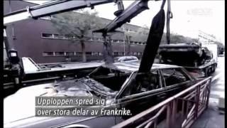 Muslimska Brödraskapet - Om Frihet och Jämlikhet (DEL 1)