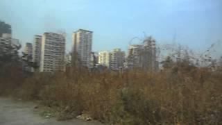 Project video of Varsha Balaji Residency
