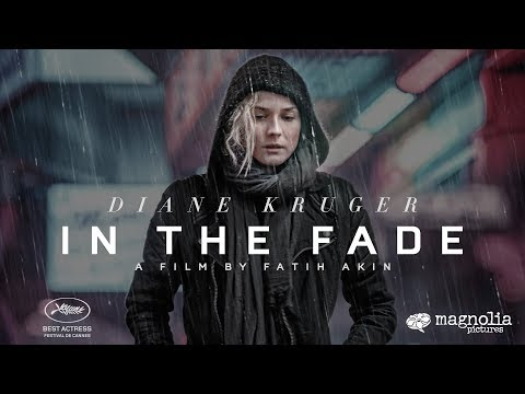 In The Fade - Official Trailer