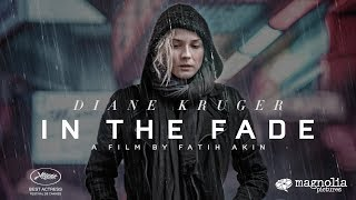 In The Fade - Official Trailer thumbnail