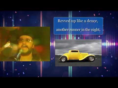 Real lyrics - Real estate Made Easy - Ebuyhouse