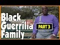 Introduction to Black Guerrilla Family after Soledad Brothers charged with killing guard (pt.3of3)