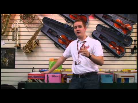 10-Month Music Lesson Plan from JC Music - JCTV 3.14