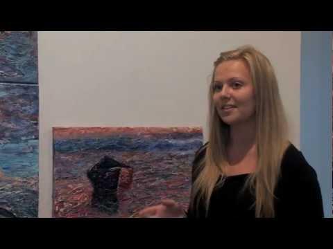 ARTEXPRESS 2012 ARTIST TALKS