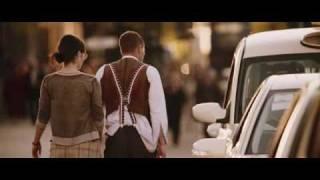 Тиль Швайгер заказывает такси