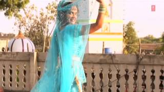 Baba Ke Dar Pe Nachungi Balaji Bhajan [Full Video Song] I Bala Ji Ke Deewane