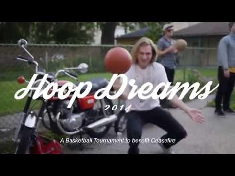 Hoop Dreams 2014