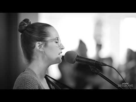 "Ingrid Michaelson ""The Way I Am"" - Pandora Sessions"