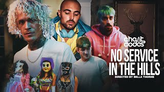 Cheat Codes - No Service In The Hills Ft. Trippie Redd & blackbear & PRINCE$$ ROSIE [Official Video] YouTube Videos