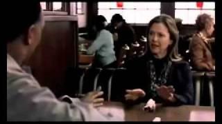 Madres e Hijas Trailer Castellano