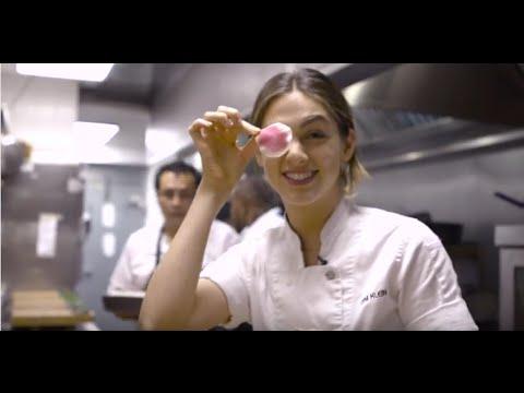 recipe: dini delivers youtube [17]