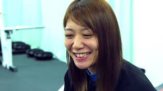 DEEPJEWELS18 Trailer01 桐生祐子 検索動画 17