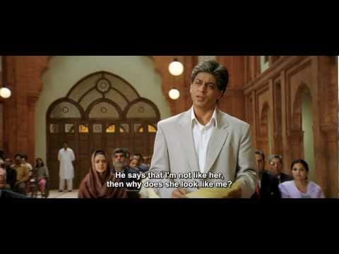Veer Zaara Mp4 Download In 720 P Mp3FordFiestacom
