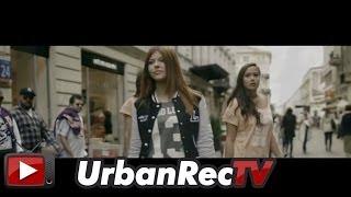 Teledysk: DJ Tuniziano & Tede - Mamy Się Lepiej (prod. Sir Michu)