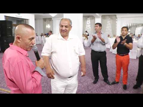 Familia Zurali - ascultari - nou - Guta - muzica tiganeasca - Cambrea