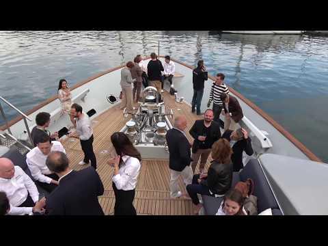 Monaco Life After Formula E!