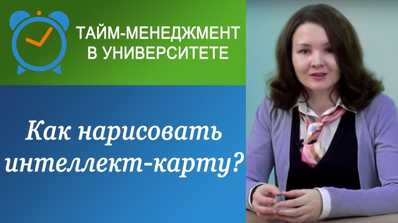Taxi Kirovograd: contacts